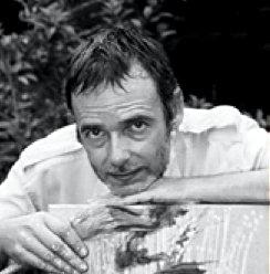Marc Jurt