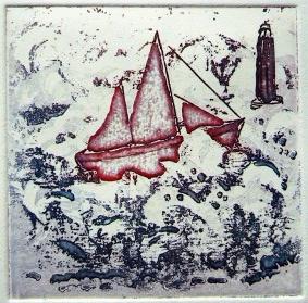 2012 bateau tempête